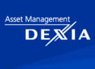 Dexia Asset Management-Logo