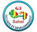 Logo G5 Sahel.jpg