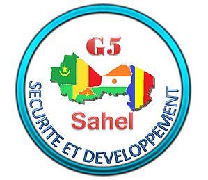 """Résultat de recherche d'images pour """"g5 sahel"""""""