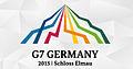 Logo G7-Gipfel Schloss Elmau.jpg
