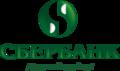 Logo Prisbank new.png
