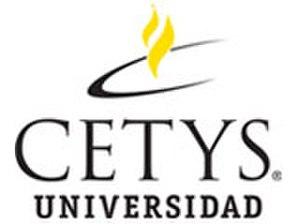 Centro de Enseñanza Técnica y Superior - Image: Logo cetys universidad