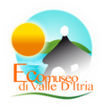 Logo ecomuseo home.png