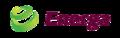 Logo energa.png