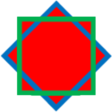 Logo of Azerbaijani People's Party.png