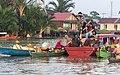 Lok Baintan Floating Market, Martapura, South Kalimantan, 2018-07-28 07.jpg