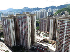 Lok Wah North Estate 201407.jpg