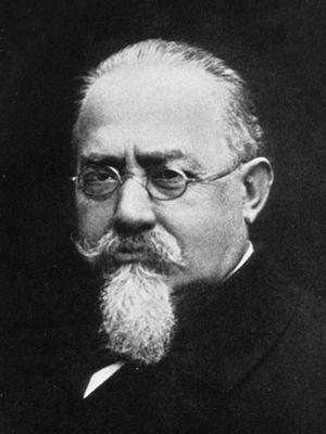 Lombroso, Cesare (1835-1909)