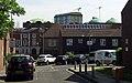 London-Woolwich, John Wilson St - Market St.jpg