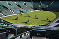 London - Wimbledon - 3065.jpg