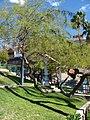 London Bridge, Lake Havasu City, Arizona (3227034227).jpg