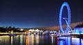 London Eye and Bridge.jpg