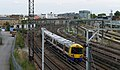 London MMB »1I9 West Coast Main Line, Watford DC Line and 378229.jpg
