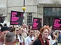 London Pride 2011 (5894651228).jpg