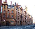 London Road Fire Station Fairfield Street.jpg