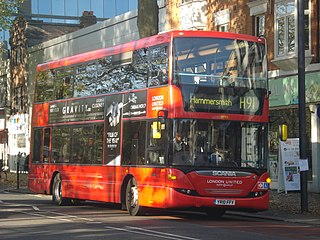 London United H91 to Hammersmith.jpg