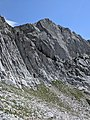 Lone Peak Question Mark Wall.jpg