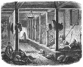 Long White Mountain - p235 - Interior of an inn.png