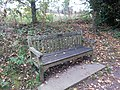 Long shot of the bench (OpenBenches 2735-2).jpg