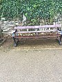 Long shot of the bench (OpenBenches 3593-1).jpg