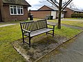 Long shot of the bench (OpenBenches 4962-1).jpg