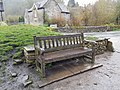 Long shot of the bench (OpenBenches 5191-1).jpg