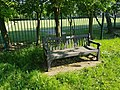 Long shot of the bench (OpenBenches 6092-1).jpg