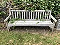 Long shot of the bench (OpenBenches 7349-1).jpg