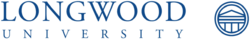 Longwood University logo.png