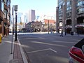 Looking west at Burger King, 2014 12 07 -a.JPG - panoramio.jpg