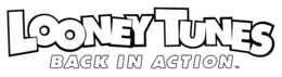 Looney Tunes Back in Action logo.png