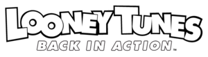 Immagine Looney Tunes Back in Action logo.png.