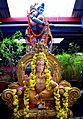 Lord Ganesha 2.jpg