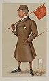 Lord Marcus Beresford, Vanity Fair, 1890-04-26.jpg