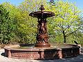 Lord Strathcona fountain.jpg
