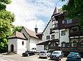 Lorettokapelle (Freiburg) 5.jpg