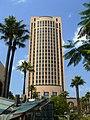 Los Angeles Gateway Plaza Office.jpg