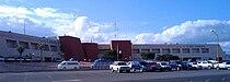 Los Cabos International Airport.JPG