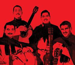 Los Chalchaleros - 1958.png