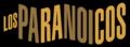 Los paranoicos.png
