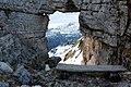 Loser Rock Window (228027397).jpeg