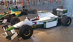 Lotus102b.jpg