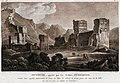 Louis-François Cassas, Antioche, appeler par les Arabes Anthakyeh.jpg