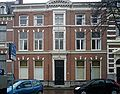 Louis Couperus Surinamestraat20.JPG