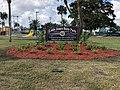 Louis James Butts Park in Belle Glade.jpg