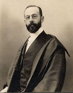 Louis Philippe Demers Canadian politician