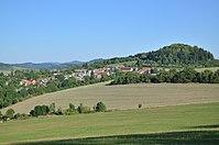 Louka (Blansko District) 05.jpg