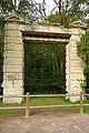 Louvigny Porte 17eme 01.jpg
