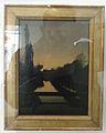 Louvre-Lens - Le Temps à l'œuvre - 06 - RF 1996-17.JPG