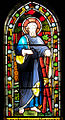Lovely Stain Glass Window 5.jpg